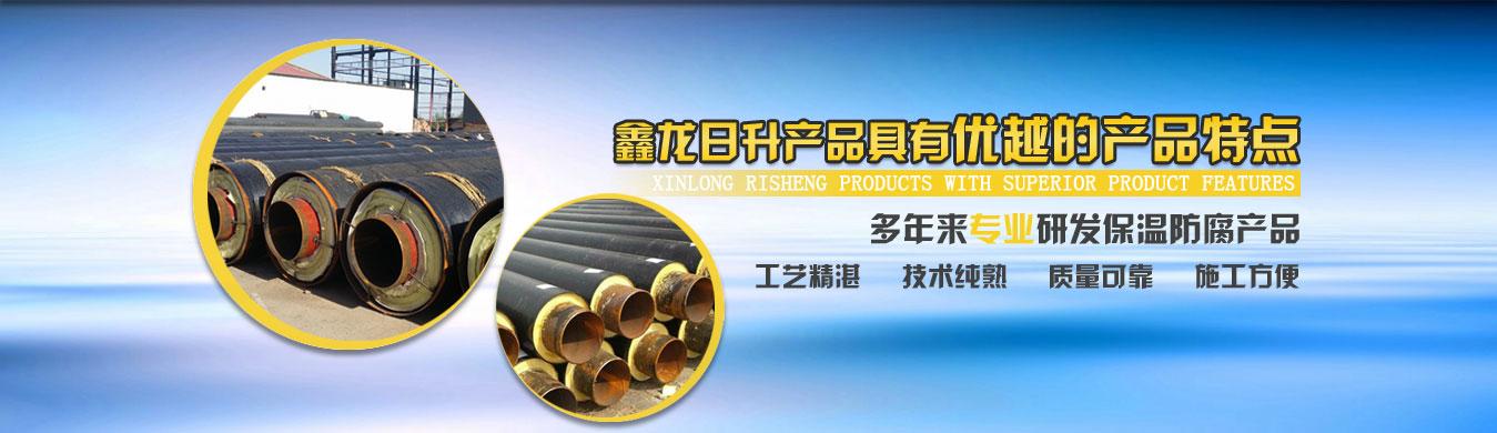 西宁SEO优化让网站更具营销力